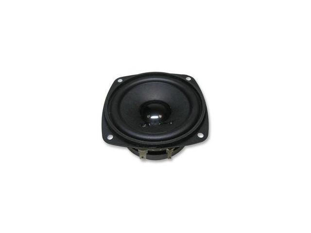 3 Inch 30W 8 Ohm Full Range Speaker