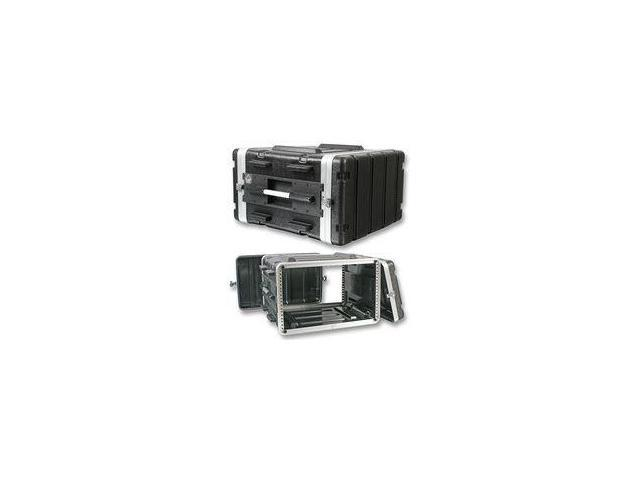 Stackable ABS 19