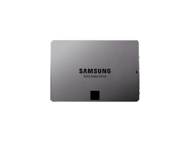 "750GB 2.5"" 840 EVO SATAIII SSD"