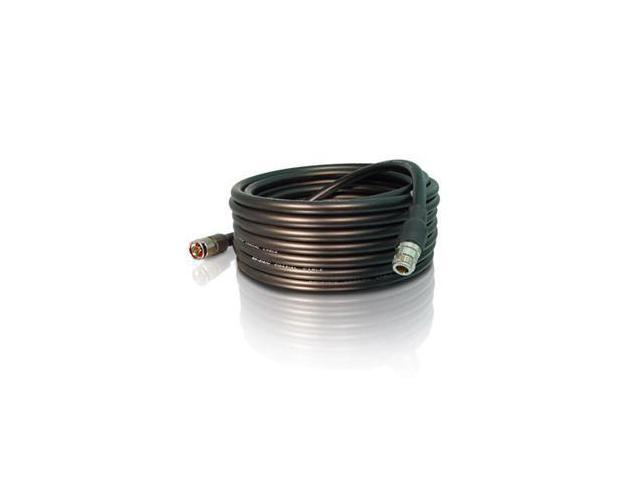 ANT/Cable 30'