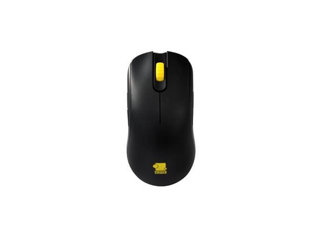 Fk Optical Gaming Mouse (Black) (New Item!)