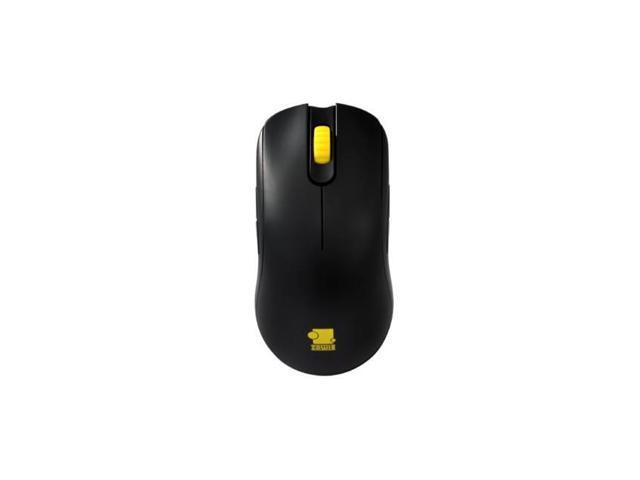 Fk Optical Gaming Mouse (Black) (New Item!)
