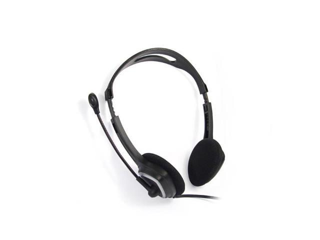 Im320 Usb Headset