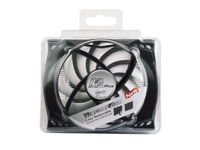 Accelero L2 Plus Vga Cooler For Nvidia And Amd Radeon