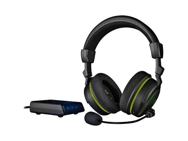 TBS-2270-01 Ear Force® X42 Wirelessly Dolby® Surround Sound Gaming Headset