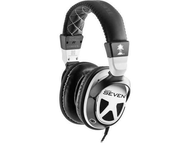 TBS-5010-01 Ear Force MSEVEN Mobile Headset