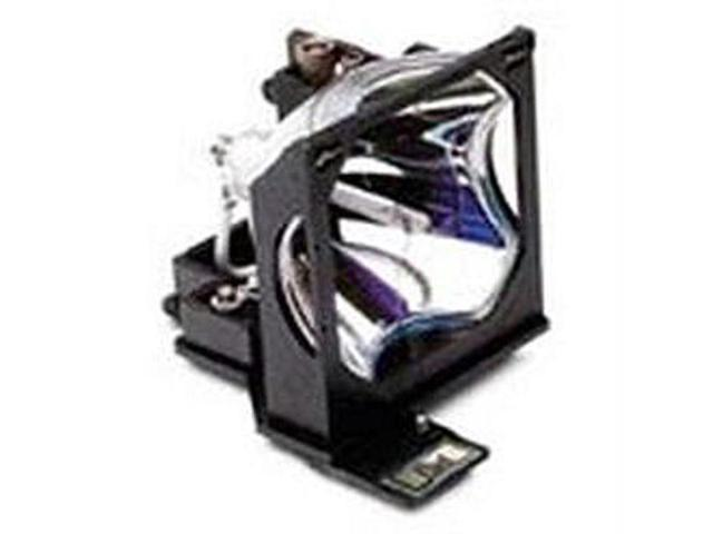V13H010L29 130W UHE Lamp