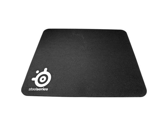 63005 QcK Mini Gaming Mouse Pad
