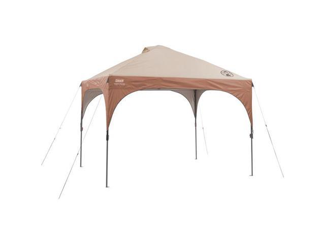 2000007829 Signature® 10' x 10' Instant Canopy with Built-In LED Lights