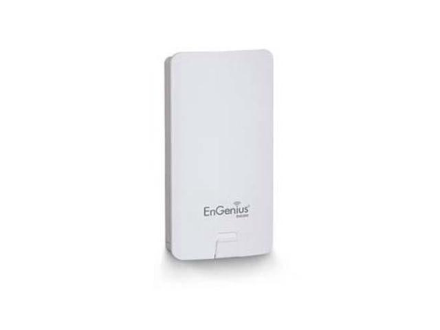 Engenius ENS500 300Mbps Wireless-N Outdoor Access Point