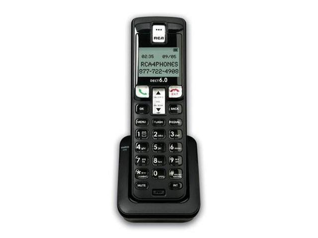 Expandable Handset for the 2101 and 2102
