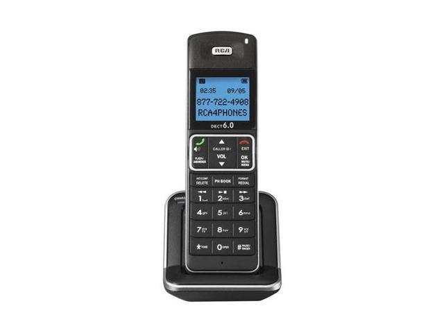 Expandable Handset for the 2111 and 2112