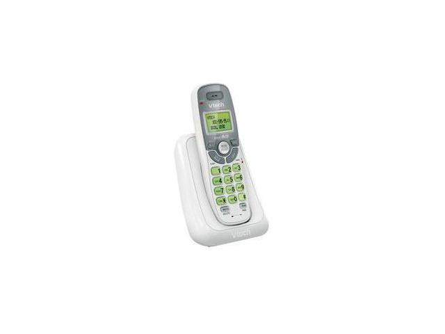 Cordless phone w/ CID/ Call waiting
