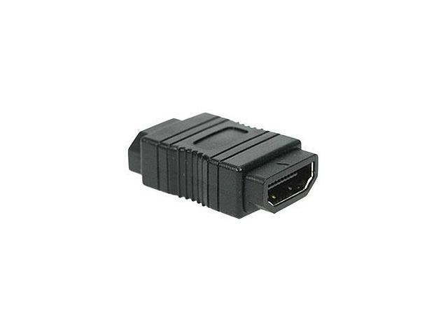 HDMI Gender Changer, F/F
