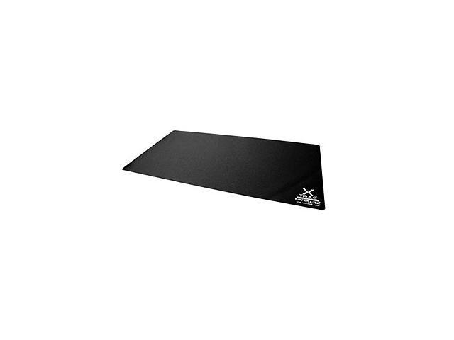 XtrAC Ripper Xxl Gaming Pad