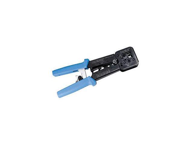 Ez-rjpro HD Crimp Tool - Newegg.com Hd Tools