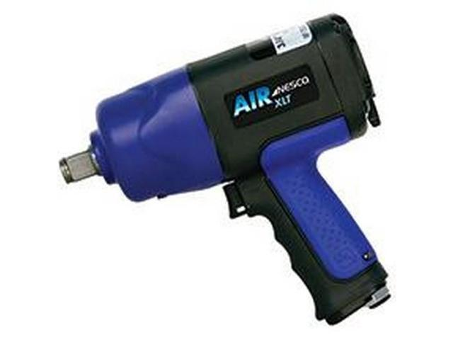 IMPACT WRENCH 3/4DR AIR COMPOSITE