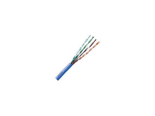 BELDEN    1624R F2V1000    SHLD MULTIPR CABLE 4PR 1000FT 300V GRY