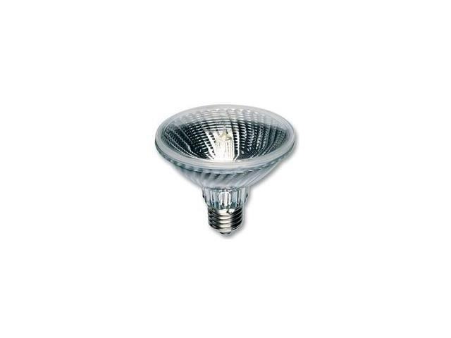 SYLVANIA 0021233 LAMP, HALOGEN, 240V, 75W, E27