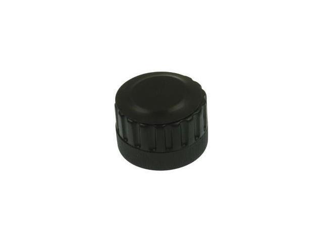 DANIEL WOODHEAD    65-0300    ETHERNET CLOSURE CAP