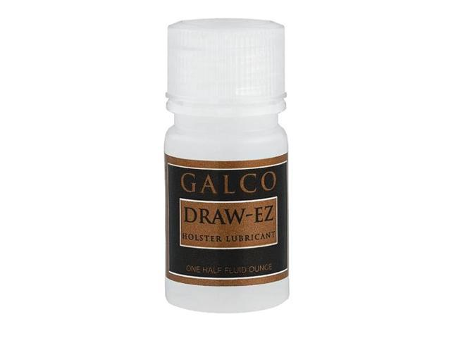Galco  Draw-EZ Solution For Holsters  DRAW-EZ