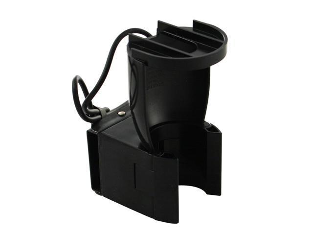 Maglite Light ARXX185 MagCharger Flashlight Charging Unit/Cradle w/ Base Bracket