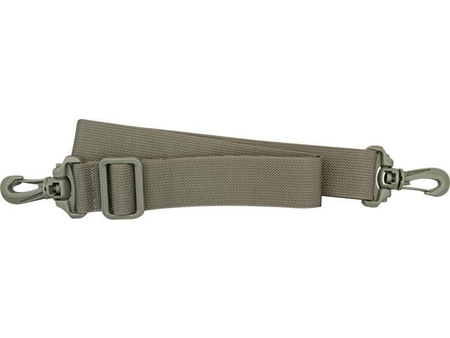 Maxpedition 1.5in Shoulder Strap - Foliage green
