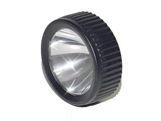 Streamlight 76956 Face Cap Lens Reflector Assembly For Polystinger Flashlights