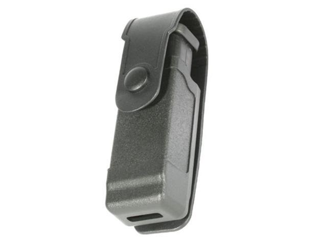 BlackHawk Tactical Mag Pouch 430900FG
