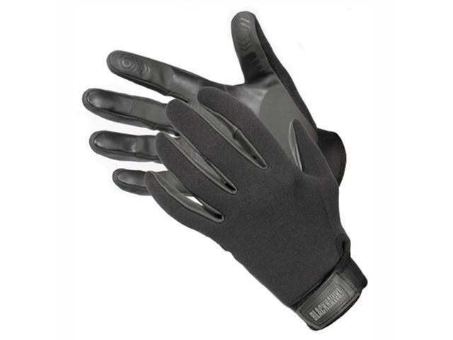 Blackhawk Neoprene Patrol Gloves