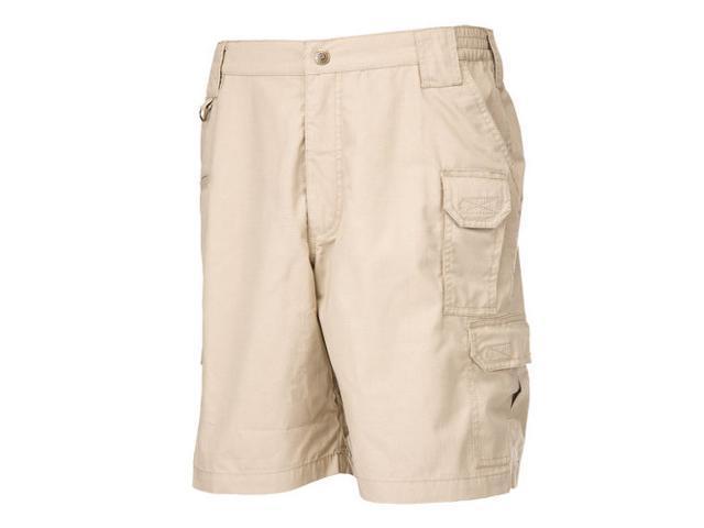 5.11 - Men's TacLite Shorts-Khaki - 44