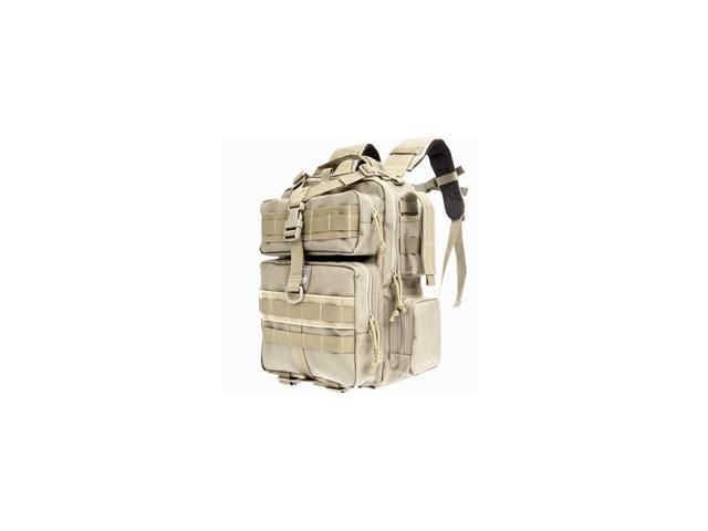 Maxpedition Typhoon Backpack Khaki 0529K