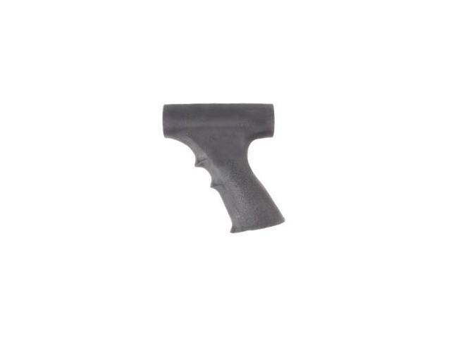 ATI Shotgun Forend/Pistol Grip 12/20Ga