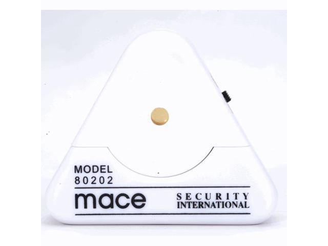 Mace 80202 95dB Window Alert