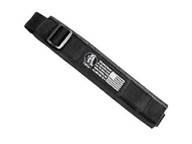 Troy Black One Point Rifle Sling TRYCQBSPSBLK