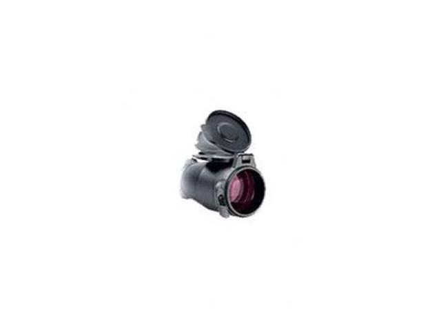 Leupold Alumina Flip Back Lens Protector 50mm LP59050 030317590505