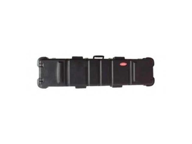 SKB Cases SKB Black Double Rifle Case 2SKB5009