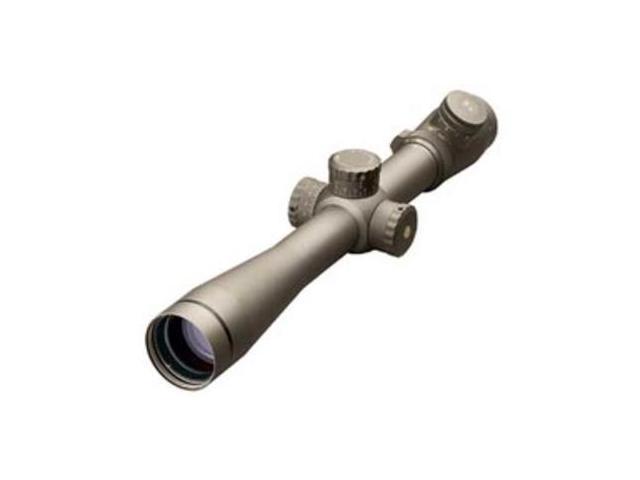 Leupold Mark 4 LR/T 3.5-10x40mm 30mm M2 Dark Earth Rifle Scope Illum. TMR Reticl