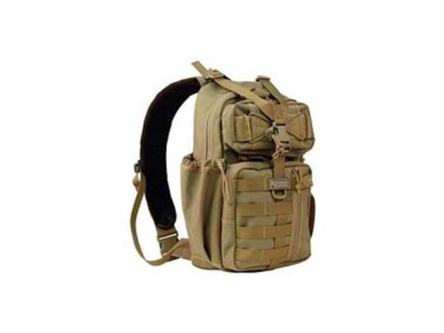 Maxpedition SITKA GEARSLINGER™