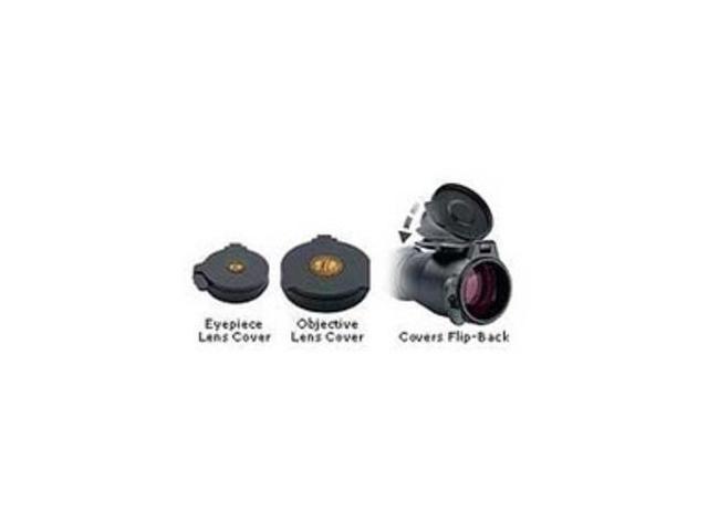 Leupold Alumina VX-L Lens Protector 50mm Standard EP Flip Back 62730/30317627300