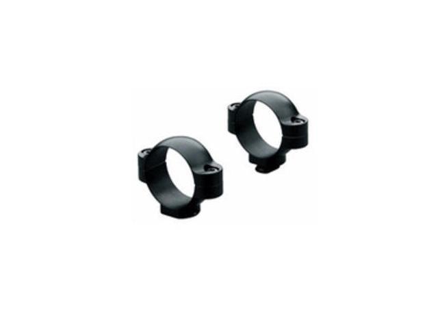 Leupold Mark 4 Ring 30mm Medium Matte LP61049 030317610494
