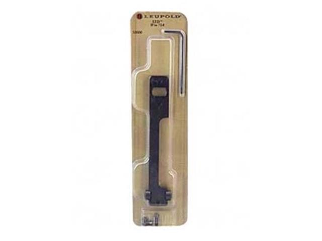 Leupold Standard 1 Piece Base Gloss Winchester 70A LP50000 030317500009