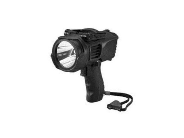 Streamlight Waypoint Pistol Grip Spotlight C4 LED Technology 44902 080926449022