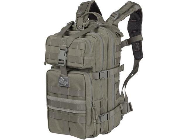 Maxpedition Falcon II EDC Hydration Compatible Backpack (Foliage Green)