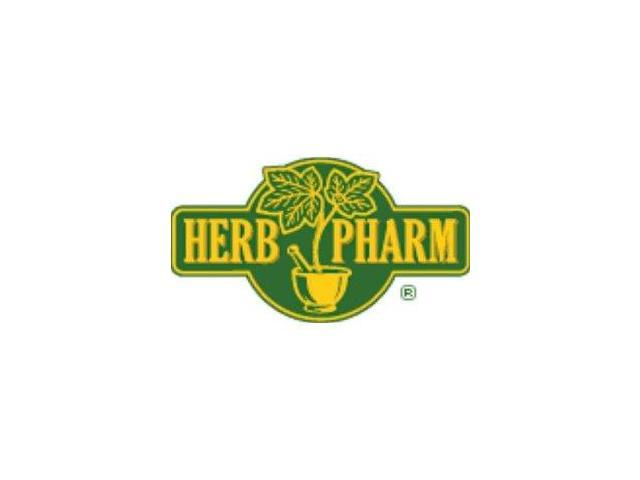Celery Blend Extract - Herb Pharm - 1 oz - Liquid