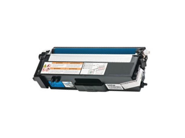 HQ Brother TN315 TN-315 Cyan TN315C TN-315C Compatible Toner Cartridge for Brother HL-4150CDN HL-4570CDW HL-4570CDWT MFC-9460CDN MFC-9560CDW MFC-9970CDW