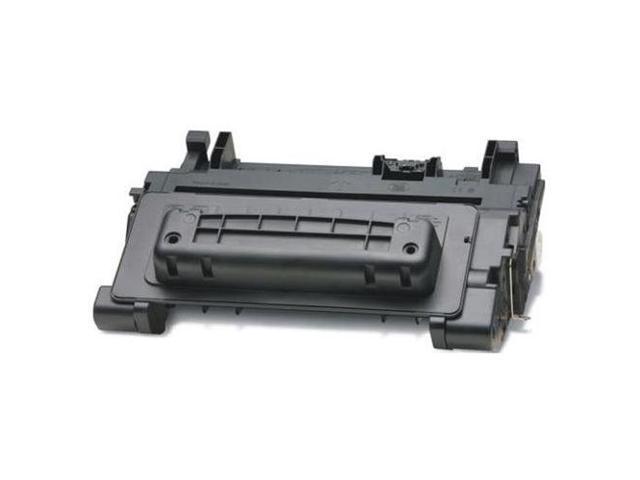 HQ Compatible HP CC364A 64A Laser Toner Cartridge