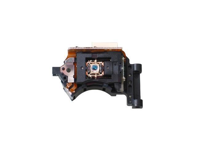 New SF-HD63 Laser (SFHD63)