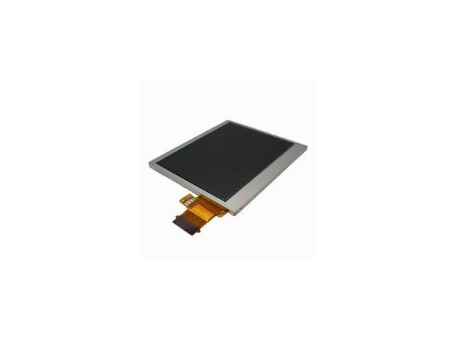 New Original OEM Bottom Nintendo DS Lite LCD
