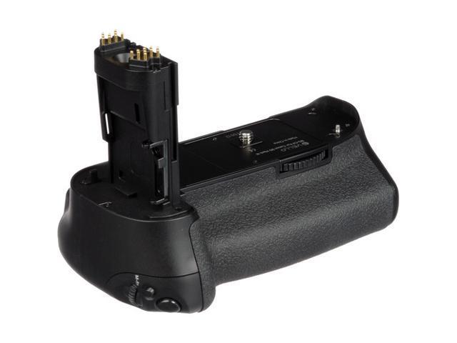 Vello BG-C9 Battery Grip for Canon 5D Mark III